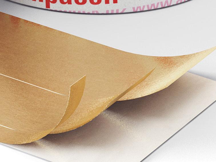 Gut bekannt Ampacoll Fenax - Einputzband der Extraklasse - Ampack YI55