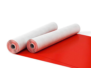 Ampatop F Color