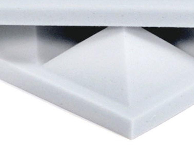 Extrem Ampacoll Fenax - Einputzband der Extraklasse - Ampack OT42